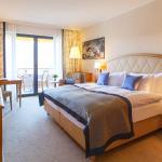 Photo de Remorino Hotel-Garni