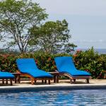 Winter is warm, lush and green in Nicaragua