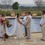 Plan your next family event at Palermo Hotel & Resort