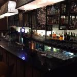La Tablita Dubai - Bar