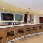 Foto de SpringHill Suites Columbia Downtown