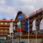 Bild från St. Ivan Rilski - Hotel, SPA & Apartments