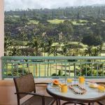Photo de Marriott's Maui Ocean Club - Molokai, Maui & Lanai Towers