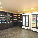 Sundries Shop