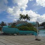 Flamingo Bay Hotel & Marina Photo