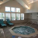 Foto di Residence Inn North Conway