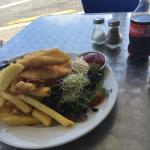 Photo of Snapper Jack's