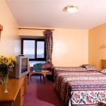 Clonea Strand Hotel Foto
