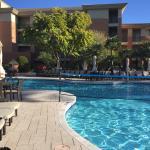 The Westin Kierland Resort & Spa Foto