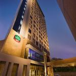 Courtyard by Marriott Gurgaon