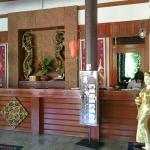 Diamond Cottage Resort & Spa Foto