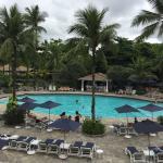 Casa Grande Hotel Resort & Spa Foto