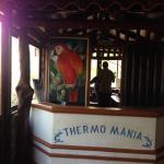Foto de Thermomania