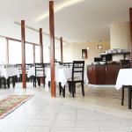 Sultanahmet Artefes Hotel Restaurant