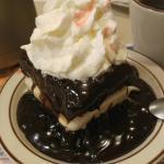 Billede af Frisch's Big Boy Restaurant