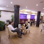Foto de Mirilayon Hotel