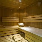 GHOTEL hotel & living Foto