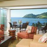 Photo de Marriott's Kauai Lagoons