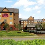 Residence Inn Lexington Keeneland / Airport