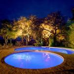 Protea Hotel Kruger Gate Foto