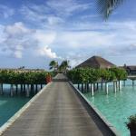 Photo de PER AQUUM Niyama Maldives