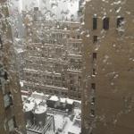 Manhattan NYC–an Affinia hotel Foto