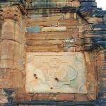 Foto de Ruinas de San Ignacio