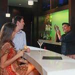 Foto de Courtyard Panama at MetroMall Mall