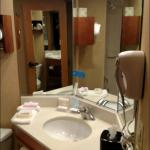 Photo de Hampton Inn Green Bay
