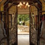 Firean Hotel Foto