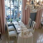 Foto de Simple and Charming Inn