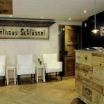 Foto di Boutique Hotel Schluessel