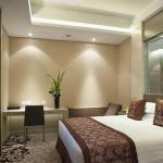 Shunhe International Hotel