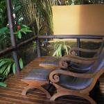Photo de Nayara Hotel, Spa & Gardens