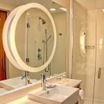SpringHill Suites Scranton Wilkes-Barre Foto