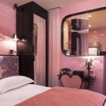 Foto de Hotel Vice Versa