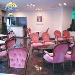 Photo de Hotel Marseille