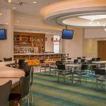 Photo de SpringHill Suites by Marriott New York LaGuardia Airport