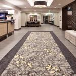Photo de Hampton Inn & Suites Columbia / South