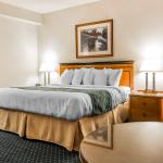 Photo of Quality Inn Auburn Hills