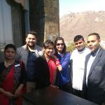 Photo de Ramada Udaipur Resort & Spa