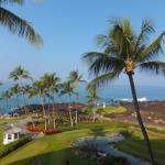 Hilton Waikoloa Village Foto
