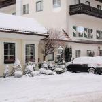 Hotel Walserwirt Foto