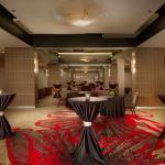 Photo de TownePlace Suites Dallas Grapevine