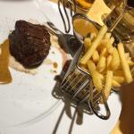 Foto di Cafe Tirol