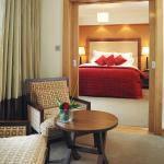 Photo de Brooks Hotel