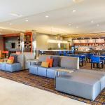 The Bistro & Lounge