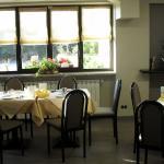 Albergo Residence Isotta Foto