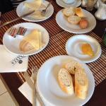 Foto di Hotel Ilisia