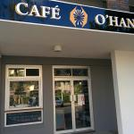 Cafe O'Hana